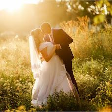 Wedding photographer Nina Kartavlyuk (NinaKartavlyuk). Photo of 02.08.2016