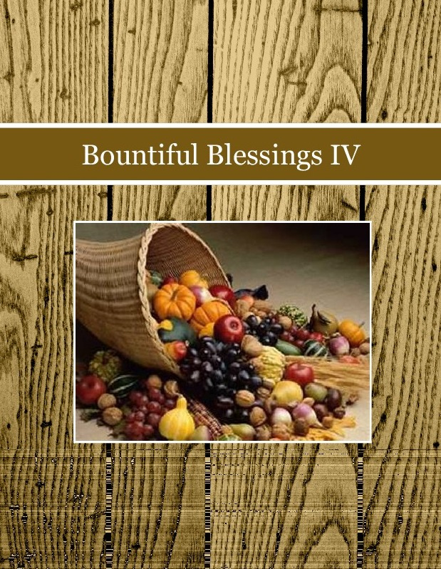 Bountiful Blessings IV