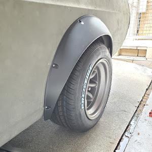 サニートラック  ロングボディーのカスタム事例画像 ゆ~じさんの2020年07月25日15:54の投稿