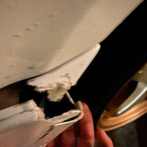 レガシィツーリングワゴン BH5 GT-B E-TUNE2 H13年式のカスタム事例画像 やまれすさんの2020年08月10日00:57の投稿