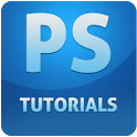 Photoshop Tutorials Premium icon