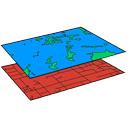 Map Overlays