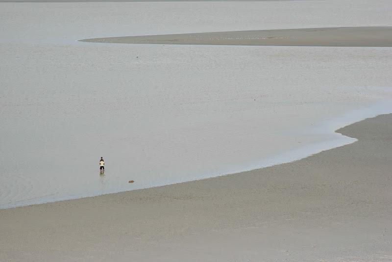 ...sale la marea.... di lorella