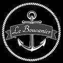 Le Boucanier icon