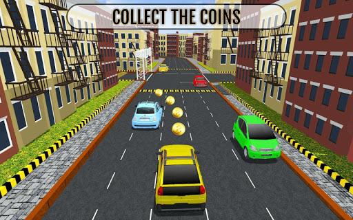 Mr Drive Car Parking 3d  screenshots EasyGameCheats.pro 5