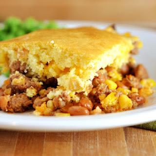 Cowboy Dinner Recipes.