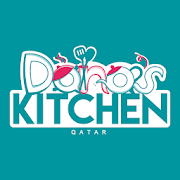 App Dana Kitchen APK for Windows Phone