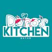 Dana Kitchen APK