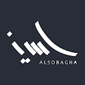 alsobagha icon