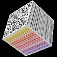 Barcode Master
