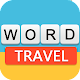 Word Search Travel - Best Word Puzzle Game Download on Windows