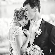 Wedding photographer Konstantin Koekin (koyokin). Photo of 27.10.2017