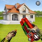 Real House Smash Simulator 1.0.2