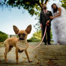 婚禮攝影師Alex Velchev(alexvelchev)。09.02.2019的照片
