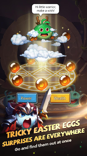 Gumballs & Dungeons(G&D) 0.49.200626.03-4.6.2 screenshots 14