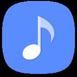 Samsung Music v16.1.63-9