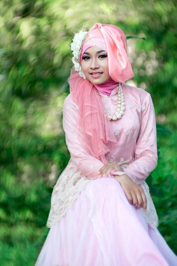 Model : Lidya Beng-BengFG         Aku Dewe by A Hakim - People Portraits of Women