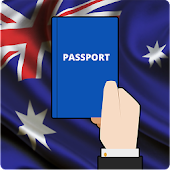 Citizenship Test 2016 AU
