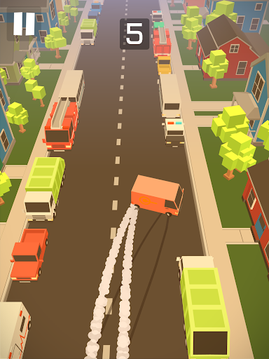 Car Parker 1.0.3 screenshots 16