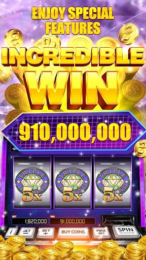 Huge Win Slots: Real Free Huge Classic Casino Game 3.12.11 screenshots 4