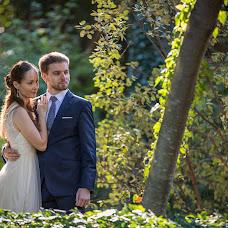 Esküvői fotós Zoltán Füzesi (moksaphoto). Készítés ideje: 21.01.2019