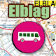 Download Elblag Bus Map Offline For PC Windows and Mac
