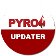 PMG Updater 1 0 latest apk download for Android • ApkClean