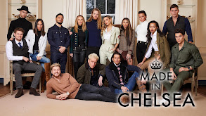 Made in Chelsea thumbnail