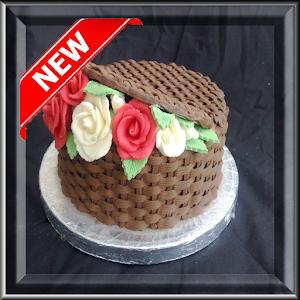 birthday cake design ideas - Birthday Cake Designs Ideas