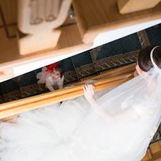 Wedding photographer Farman Kerimov (FaRMaN). Photo of 20.06.2015