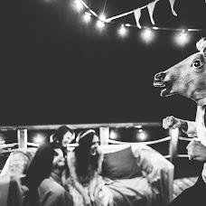 Wedding photographer Anatoliy Bityukov (Bityukov). Photo of 19.02.2015