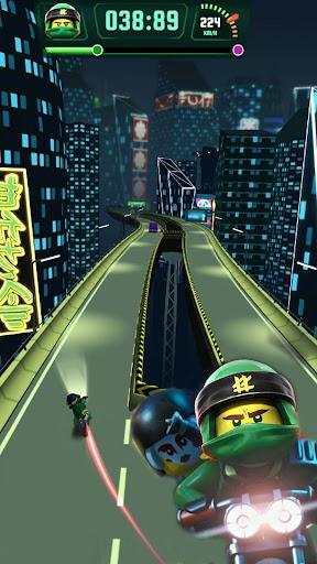 TOGGO Spiele 1.1.0 gameplay | by HackJr.Pw 6