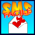SMS FACILE icon