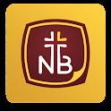 NewB Indy icon