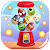 Surprise Eggs Machine file APK for Gaming PC/PS3/PS4 Smart TV