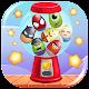 Surprise Eggs Machine (game)