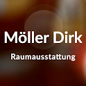 Möller Dirk Raumausstattung icon