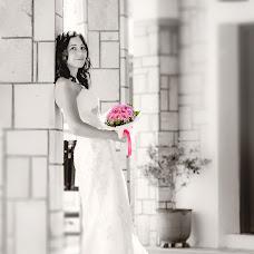 Wedding photographer Maksim Prikhodnyuk (Photomaxcrete). Photo of 17.03.2015