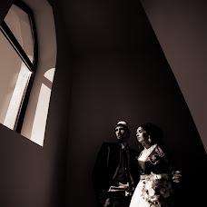 Wedding photographer Ruslan Sadykov (ruslansadykow). Photo of 27.09.2018