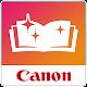 PhotoJewel S 簡単に高画質フォトブックを作成 Android apk
