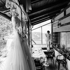 Wedding photographer Alin Popescu (alinpopescu). Photo of 07.07.2016