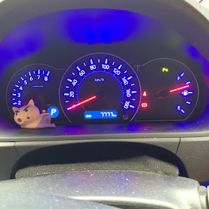 ヴォクシー ZRR80Wのカスタム事例画像 tomiyさんの2020年07月09日12:25の投稿