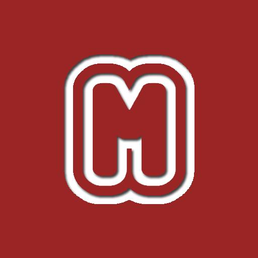mary.com avatar image