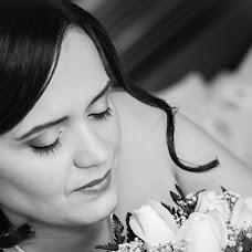 Wedding photographer Michelangelo Lo Curcio (michelangeloloc). Photo of 05.07.2016