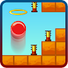 Bounce Ball Classic Game APK