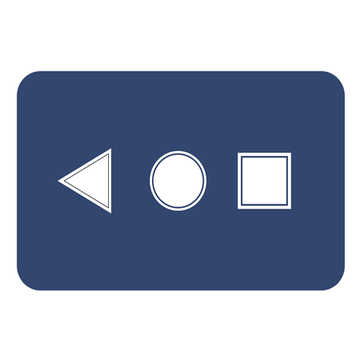 Soft Key Back Home Button (Screen) Android APK Download Free By Bindesh Yadav