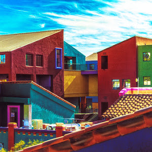 2011_2012_CJ.-Expressions_Tucson_Bright.jpg