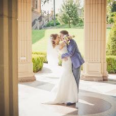 Wedding photographer Denis Dekhtyarenko (dehtyarenko). Photo of 07.09.2016