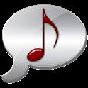 Tune Announcer Pro icon