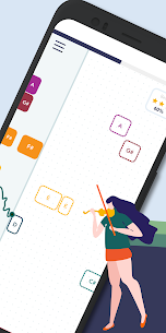Violin by Trala MOD APK 1.1.4 [All Courses Unlock] 2